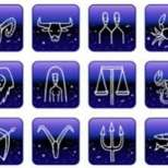 Дневен хороскоп за вторник 21 октомври 2014