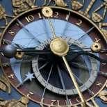 Седмичен хороскоп от 2 до 8 март 2015 г