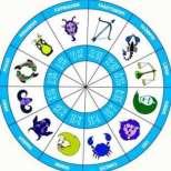 Дневен хороскоп за четвъртък 9 октомври 2014