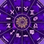 Дневен хороскоп за четвъртък 2 октомври 2014