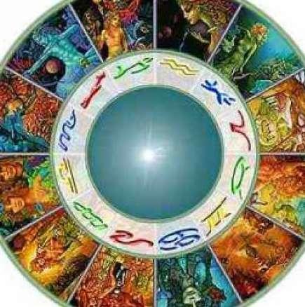 Дневен хороскоп за събота 15 ноември 2014