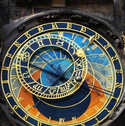 Дневен хороскоп за понеделник 2 февруари 2015 г