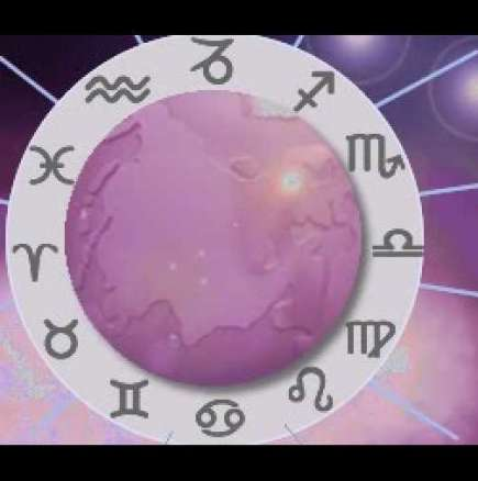 Дневен хороскоп за понеделник 9 март 2015 г
