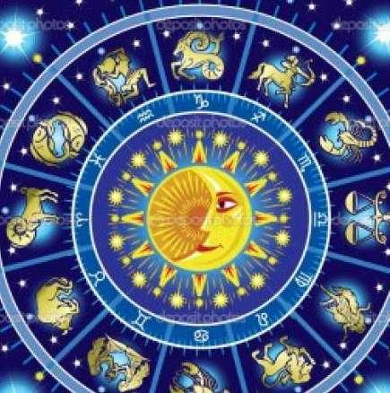 Дневен хороскоп за понеделник 8 декември 2014