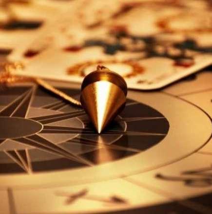Дневен хороскоп за сряда 24 декември 2014