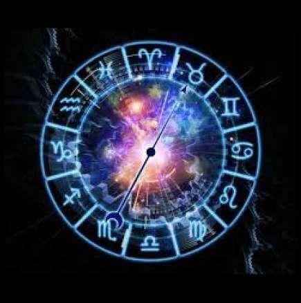 Дневен хороскоп за сряда 15 октомври 2014
