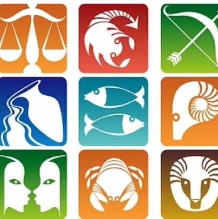 Дневен хороскоп за четвъртък 01.01.2015 г