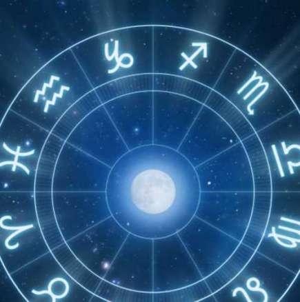 Дневен хороскоп за сряда 4 март 2015 г