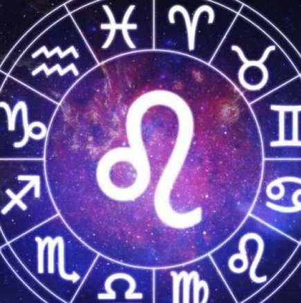 Седмичен хороскоп от 24 до 30 ноември
