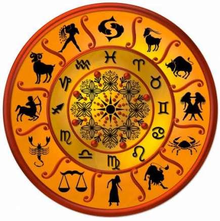 Дневен хороскоп за неделя 8 март 2015 г