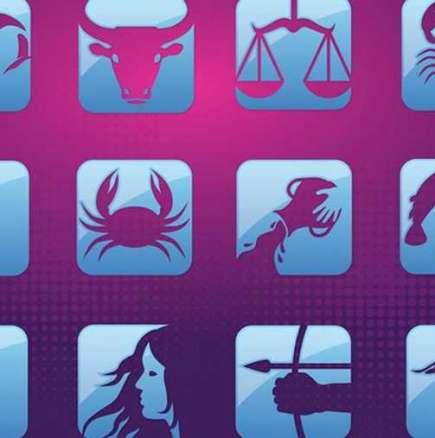 Дневен хороскоп за сряда 26 ноември 2014