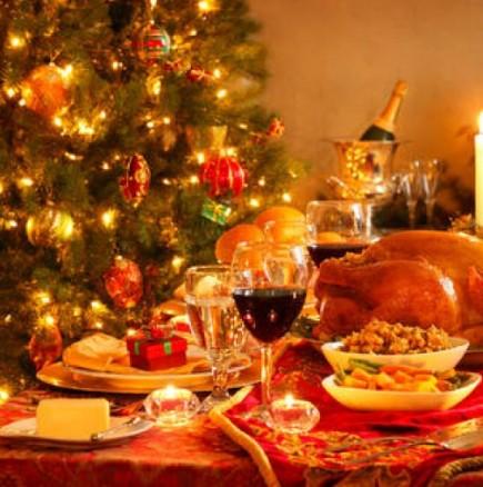 Как да внесем домашен уют и да спазим традициите по Коледните празници? Най- добрите съвети събрани накуп