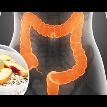 Синдром на раздразнено дебело черво-Кои жени са най-засегнати и как да се справим