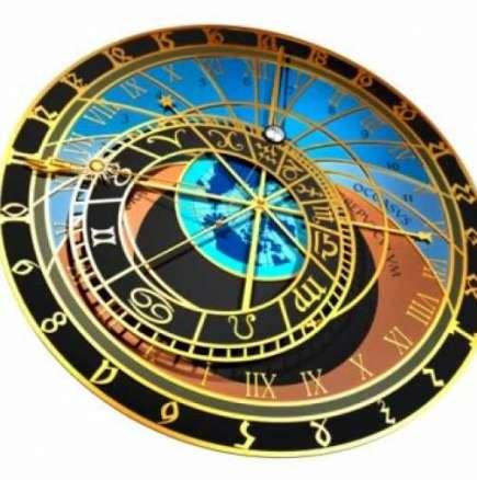 Дневен хороскоп за неделя 15 март 2015 г