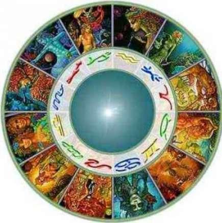 Дневен хороскоп за събота 18 октомври 2014