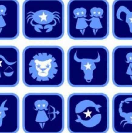 Дневен хороскоп за понеделник 29 септември 2014