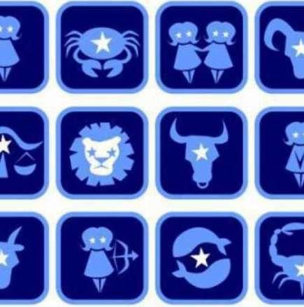 Седмичен хороскоп от 9 до 15 февруари 2015 г