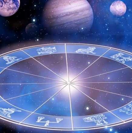 Седмичен хороскоп от 15 до 21 декември