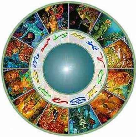 Дневен хороскоп за събота 27 септември 2014