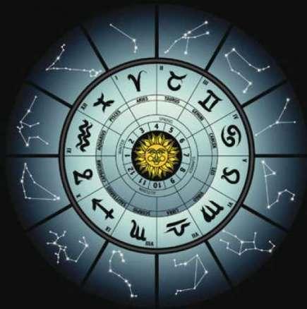Дневен хороскоп за събота 13 декември 2014