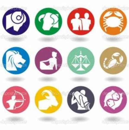 Седмичен хороскоп от 29 декември до 4 януари
