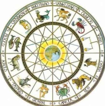 Дневен хороскоп за вторник 6 януари 2015 г
