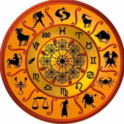 Дневен хороскоп за неделя 21 декември 2014