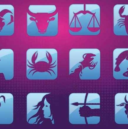 Дневен хороскоп за сряда 3 декември 2014