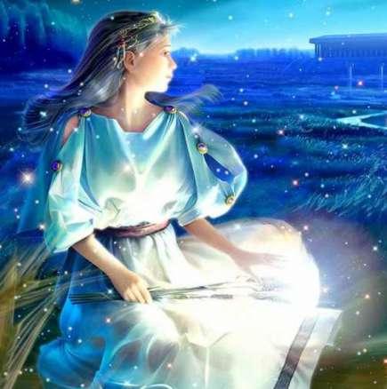 Дневен хороскоп за сряда 11 февруари