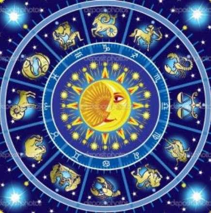 Дневен хороскоп за петък 3 октомври 2014