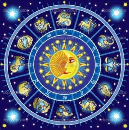 Дневен хороскоп за вторник 3 февруари 2015 г