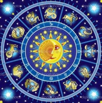 Дневен хороскоп за петък 10 октомври 2014