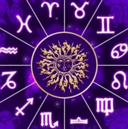 Седмичен хороскоп от 6 до 12 октомври 2014