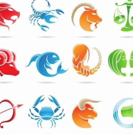 Дневен хороскоп за петък 7 ноември 2014