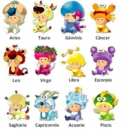Дневен хороскоп за понеделник 26 януари 2015 г