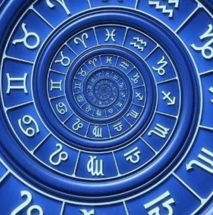 Дневен хороскоп за събота 22 ноември 2014