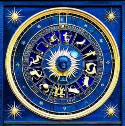 Дневен хороскоп за сряда 10 декември 2014