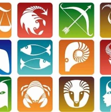 Дневен хороскоп за понеделник 15 септември 2014