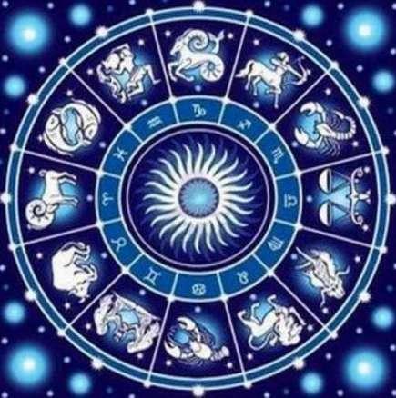 Седмичен хороскоп от 26 януари до 1 февруари 2015 г