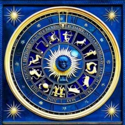 Дневен хороскоп за неделя 23 ноември 2014