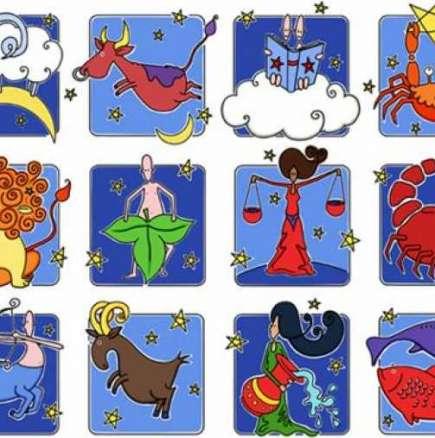 Дневен хороскоп за петък 26 септември 2014