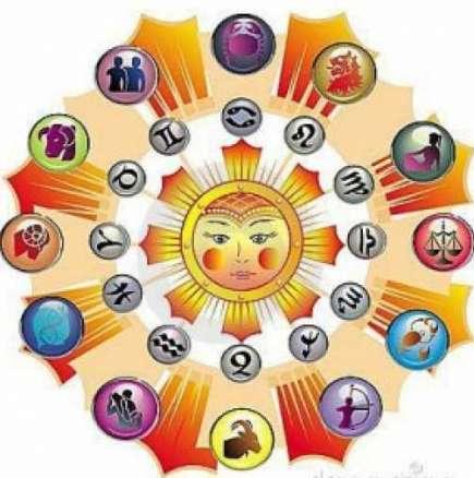 Дневен хороскоп за понеделник 6 октомври 2014
