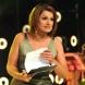 Ани Салич става водеща на ново предаване