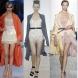 Какви са тенденциите в дамската мода