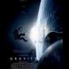 """Джеймс Камерън сипе похвали за филма """"Гравитация"""""""