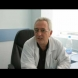 Увеличение случаите на рак на бъбреците, пикочния мехур и простатата
