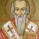 Днес Православната църква чества Симеоновден