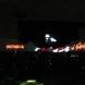 """Невероятният концерт на Роджър Уотърс с надпис на легендарната стена: """"Оставка!""""-Видео"""