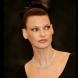 Линда Еванджелиста стана рекламно лице на нов парфюм