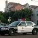 Българка в САЩ почина, след удар от кола